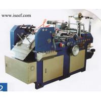 Quality WINDOW PATCHING MACHINE-model TM-382-ISEEF.com for sale