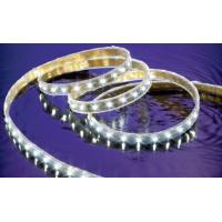Buy cheap LED strip 5050 particles from wholesalers
