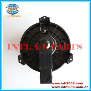 Quality 79310-TK4-A41 79310-STK-A41 5191345AA 68048903AA for Acura /Honda Accord/Ram/ Compass Caliber/Edge HVAC Blower Motor for sale