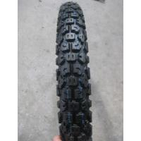 Quality High quality rubber tire 300-18 motorcycle tyres with factory price 300x18 300 18 for sale