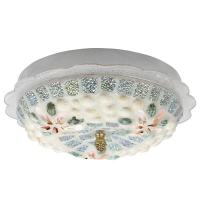 Quality Tiffany lamps ceiling Lamp fixtures For Indoor House Lighting (WH-TA-08) for sale