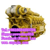 Buy cheap B12V190ZL Series B3000 diesel engines(930~1360KW) from wholesalers