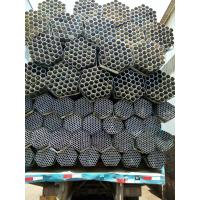 Buy ASTM A53 ERW galvanized steel pipes for furnitures at wholesale prices