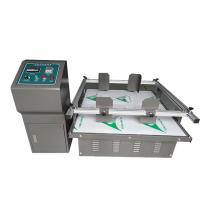 Quality ISTA Transport Vibration Tester for sale