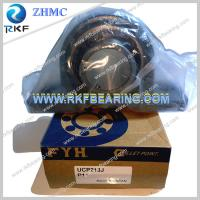 Quality UCP213 Japan FYH Pillow Block Ball Bearing for sale