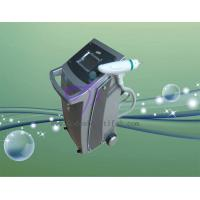 Quality latest long pulse Nd yag laser hair removel equipment with CE for sale