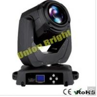 Quality 2R  130w Moving Head Light for sale