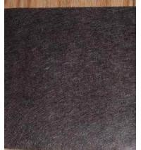 Quality 45g High Weight Carbon fiber surface Mat for sale