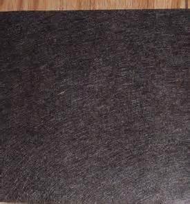 Quality carbon fiber surface mat 45g for sale