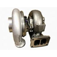 Quality Man Truck S3B Turbo 316195,316192,51.09100-7435 / 51091007435 for sale