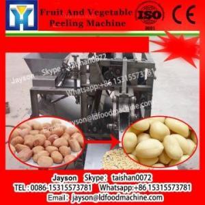 Buy cheap Best sale root vegetables peeler machine cassava washer and peeler,cassava washing machine brush roll from wholesalers