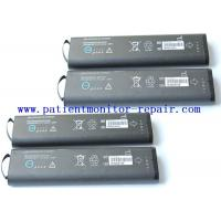 China Medical Patient Monitor Battery For GE DASH3000  DASH4000 DASH5000 on sale