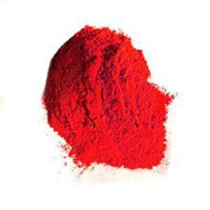 Quality Disperse Red Dye 73 Good Fastness 3-6.5 PH Various Color Eco Friendly for sale