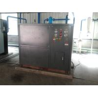 High Purity Industrial Oxygen Gas Plant / Unit , Oxygen Production Plant 550 m3/hour