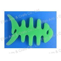 Quality Silicone cable winder for sale