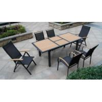 Quality High Quality Furniture, Outdoor Textile Furniture (BZ-DT010) for sale