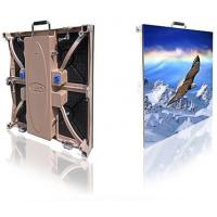 Quality Hd Video SMD P5.95 LED Screen Panel High Resolution Outdoor Led Tv Display Screen for sale