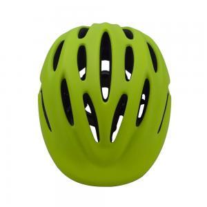 Quality Lovely S size  PC /  EPS Material Custom Kid Bike Riding Helmet for sale