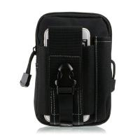 Buy cheap Outdoor MOLLE Tactical Military Pouch Army iphone holster admin pouch from wholesalers