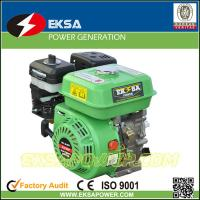 Quality HONDA 13.6hp air cooled single cylinder 4 stroke gasoline engines for sale