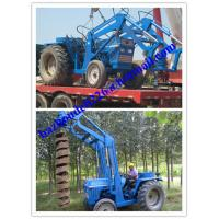 Quality Best quality earth-drilling, low price drilling machine, new type Deep drill for sale