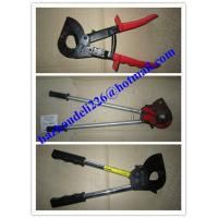 Quality Good Price cable cutters,Cable-cutting tools,cable cutter for sale