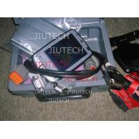 Buy Volvo Penta With PDA Version For VOLVO industry engine and Volvo marine engine at wholesale prices