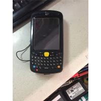 Quality For Symbol mc55A0 complete machine for motorola scanner 1D, qwerty keypad for sale