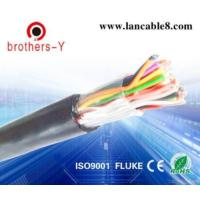 Quality Telephone Cable Cat 3 for sale