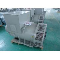 Quality 240kw / 300kva Three Phase Synchronous Generator Electric High Power Alternator for sale