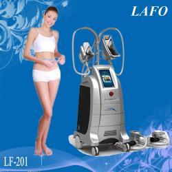 Guangzhou Lafo Electronic Technology Co., Ltd.