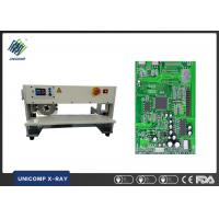Quality Pneumatically Driven PCB Cutting Depanelizer Automatic 40 Watt For PCB Assembly for sale