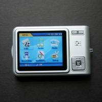 China MP4 Digital Player on sale