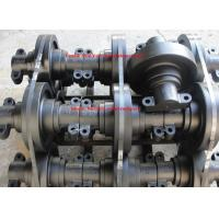 Quality Sumitomo SC650-2 Bottom Roller Assy for sale