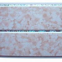 Quality Wall and Ceiling Panel, Made of PVC Resin, Anti-damp and Diversified Pattern for sale