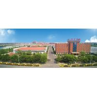 Hebei Hengyu Rubber Product Group Co., Ltd