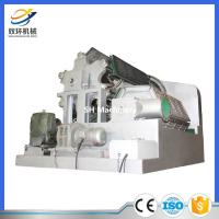Quality paper egg tray machine SHD-8000B professional technical support for sale