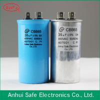 Buy generator capacitor at wholesale prices