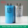 Buy cheap generator capacitor from wholesalers