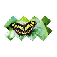 China Wall Mounted Narrow Bezel LCD Video Wall 1209.6mm X 680.4mm 8 Bit 16.7M Color on sale