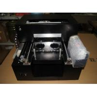 China A4 digital printer on candy,  coloring printer on biscuit, milk and cake on sale