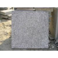 Quality Flamed Limestone Tile for sale