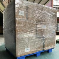 Global Warehousing Freight Consolidation Services Cargo To Russia