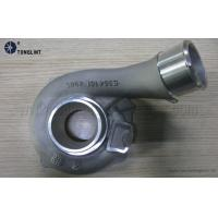 Quality Turbo Compressor Housing  for repair turbocharger or rebuild turbo for sale