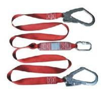 Quality Shock Absorber Lanyard for sale