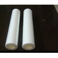 Quality 300L Chemical Filter For Huqiu HQ 1530 Minilab Spare Part for sale