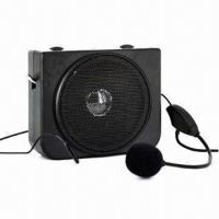 Quality Loudspeaker, supports laptop/MP3/MP4 player/mobile phone  for sale