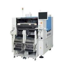 Buy cheap PCB Mounting Equipment from wholesalers