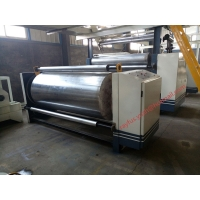 Quality Diameter 600mm Used Corrugated Machinery Liner Or Medium Paper Preheating for sale
