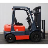 Buy Gasoline Forklifts at wholesale prices